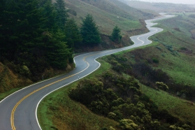 0_A_winding_road[1]