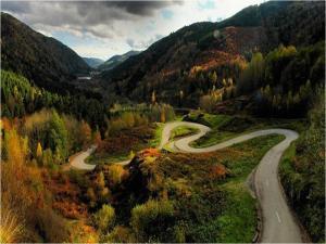 Winding-Road[1]