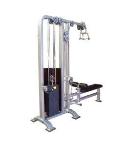 fitness_equipment[1]