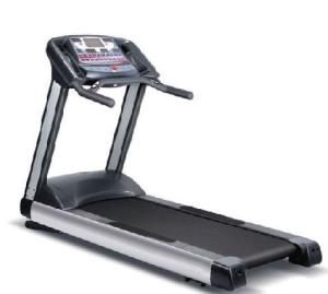 Fitness_Equipment_Gym_Equipment__Commercial_Treadmill_RT-C008[1]