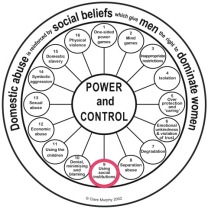 Power-control-wheel-9-Clare-Murphy-PhD