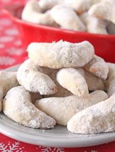 vanilla-crescent-cookies
